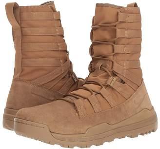 Nike SFB Gen 2 8'' Leather Men's Boots