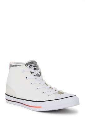 Converse Syde Street Mid Sneaker