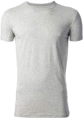 DSQUARED2 classic T-shirt