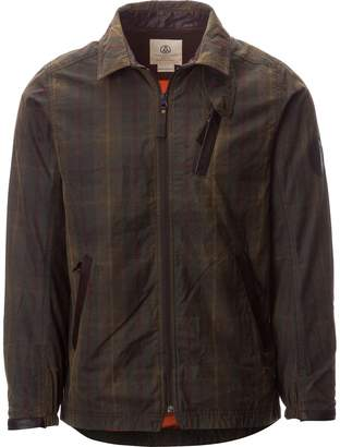 Alps & Meters Classic Shell Jacket - Men's