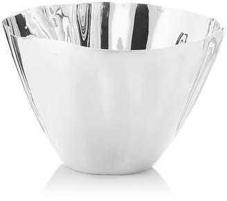 Michael Aram Lotus Pod Large Bowl