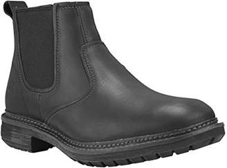 Timberland Men's Logan Bay Chelsea Boot
