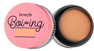 Benefit Boi-Ing Brightening Concealer - Deep $20 thestylecure.com