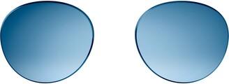 Bose Frames Rondo Lenses