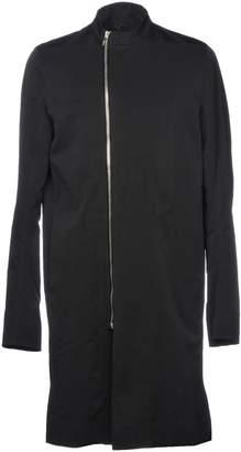 Rick Owens Overcoats - Item 41810624WR