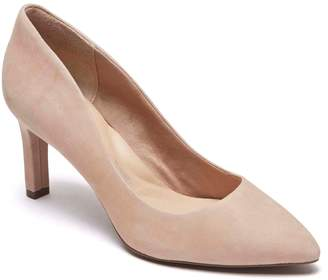 Rockport Total Motion Luxe Valerie Pump