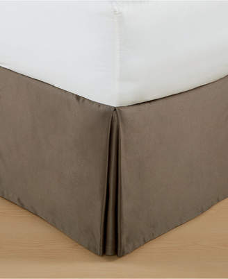 Hotel Collection Dimensions Queen Bedskirt