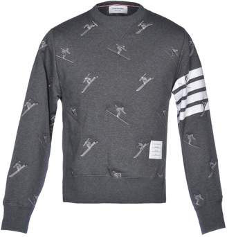 Thom Browne Sweatshirts - Item 12216844HS