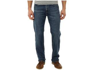 Levi's Mens 559tm Relaxed Straight