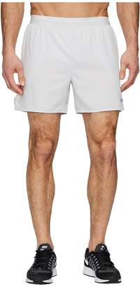 Nike Flex Stride 5 Running Short Men's Shorts
