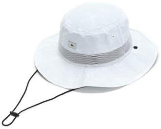 Quiksilver (クイックシルバー) - QUIKSILVER (M)BOYS AMPHIBIAN UV HA クイックシルバー 帽子/ヘア小物