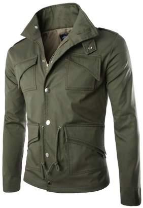 ONeill Boys Little Short Sleeve Fraser Polo Shirt O/'Neill SP8303102