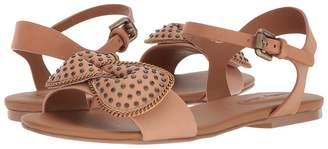 See by Chloe SB30192 Women's Sandals