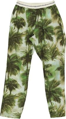 Hartford Casual pants - Item 13101002AU