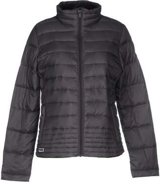 Puffa Down jackets