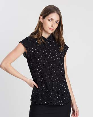 bb94325031323 Forcast Tops For Women - ShopStyle Australia