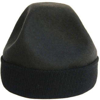Justine Hats Dovy Felt Winter Hat