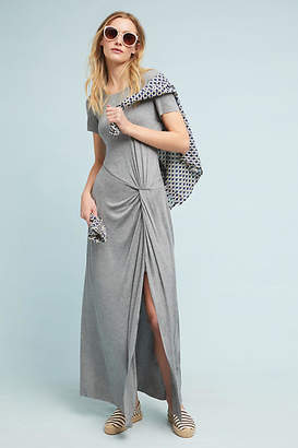 Bailey 44 Lenora Maxi Dress