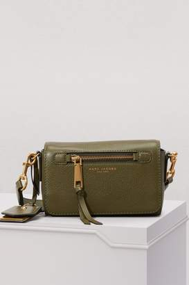 Marc Jacobs Recruit crossbody bag