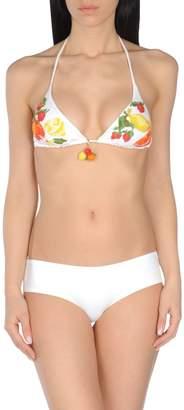 Miss Naory Bikinis