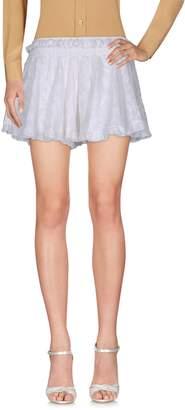 Capelli of New York CC BY CAMILLA Mini skirts