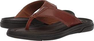 Kenneth Cole New York Men's Yard Sandal B Flat