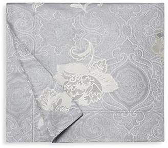 Sferra Folliva Floral Duvet Cover