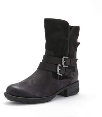 Blondo Tula Buckle Boot