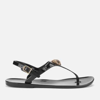 1f3e81922328 Kurt Geiger London Women s Maddison Toe Post Sandals