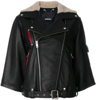 Diesel L-Bailey jacket