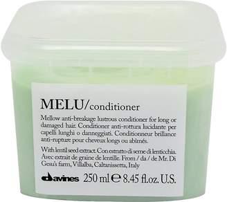Davines Women's Melu Conditioner