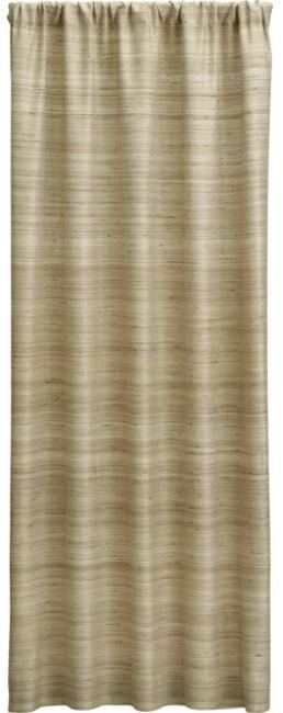 Wren Curtain Panel
