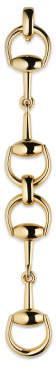 Gucci Horsebit Collection Bracelet