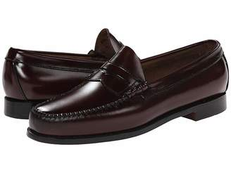 G.H. Bass & Co. Larson Weejuns Men's Slip-on Dress Shoes
