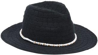 Bananamoon BANANA MOON Hats - Item 46572473