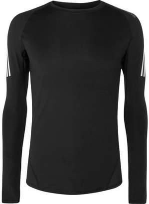 adidas Sport Alphaskin Tech Climalite T-Shirt