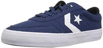 Converse COURTLANDT Low TOP Sneaker
