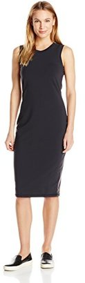 Lucy Women's Daily Mantra Dress $63 thestylecure.com