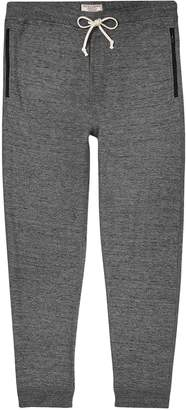 J.Crew WALLACE & BARNES by Casual pants