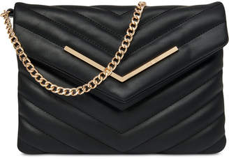 Nine West Roza Crossbody