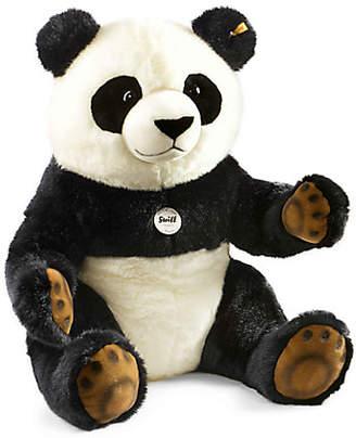 [シュタイフ] ジャイアントパンダのパミー(70cm)(075803*)