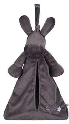 Noukie's Etoiles Paco N1412.71 Pyjama Bag