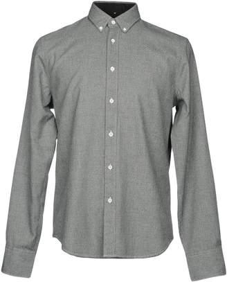 Rag & Bone Shirts - Item 38713875HR