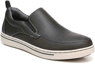 Dr. Scholl's Langham Slip-On Sneaker - Men's