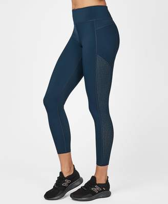 Sweaty Betty Zero Gravity 7/8 Run Leggings