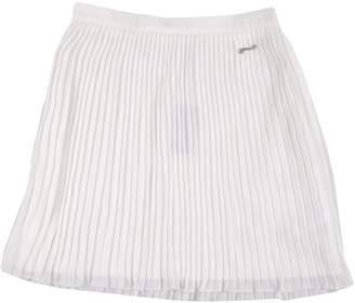 DKNY Skirts - Item 35308089FX