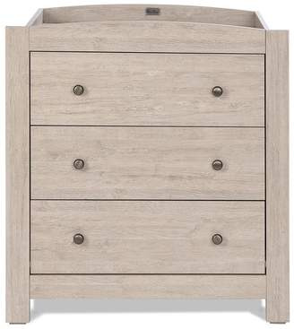 Silver Cross New England Dresser