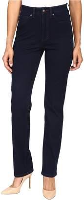 FDJ French Dressing FDJ Love Denim Suzanne Straight Leg Style# 6439214