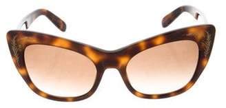 Zac Posen Anna Sunglasses