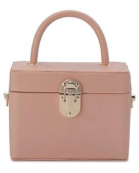 Olga Berg Trixie Travel Case Top Handle